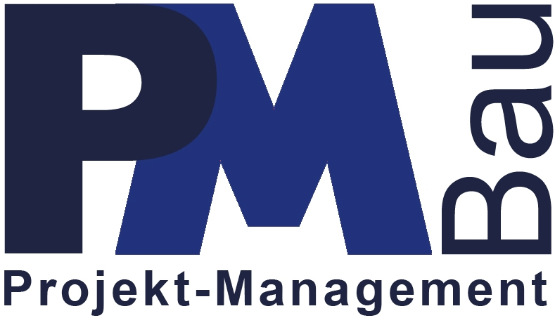 Projekt-Management Bau